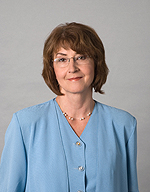 Marie Češková
