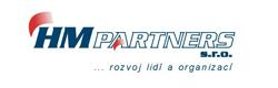 HMP_Logo_250px.jpg